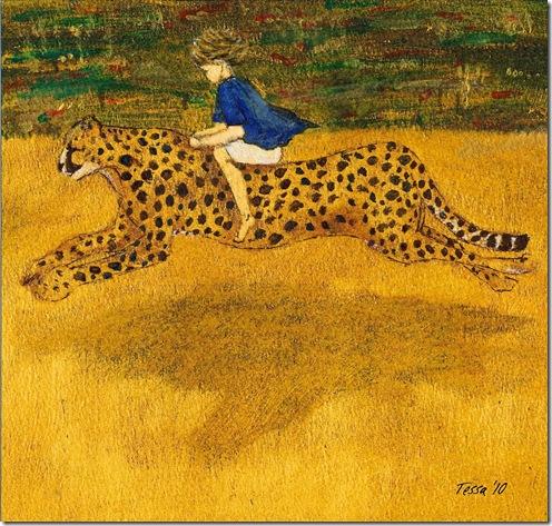 cheetah.fini 001