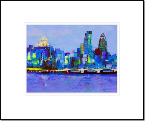 framed.london