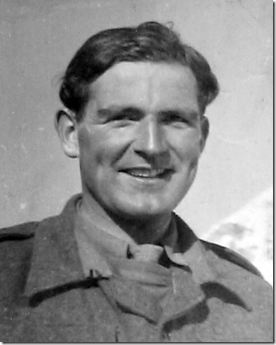 Daddy.1946