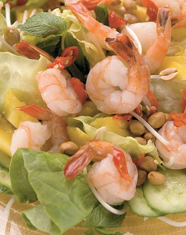 Vietnamese_prawn_salad_lge