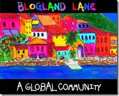 blogland lane