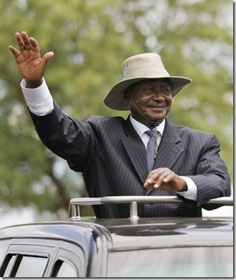 Museveni.inaug23