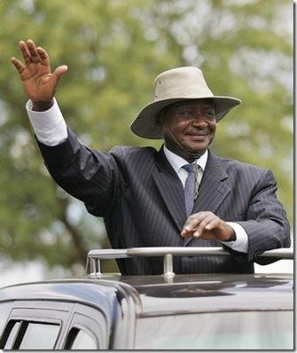 Museveni.inaug23