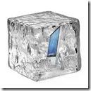 imac_ice