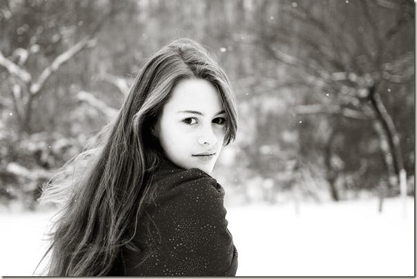 Emma snow fin cs choc bw