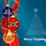 Christmas (124).jpg