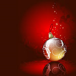 Christmas (127).jpg