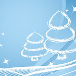 Christmas (133).jpg
