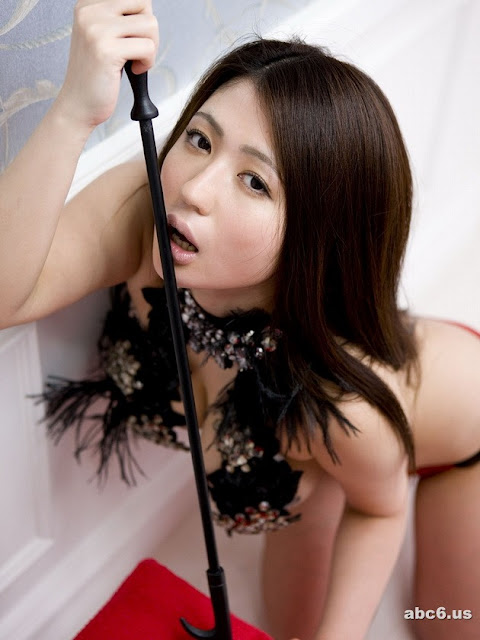 Nonami Takizawa,sexy girl,sexy woman,sexy idol,sexy model,hot idol,japanese girl,hot boobs,sexy boobs