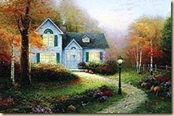 Kincaid - Autumn