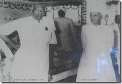 kamaraj-nehru