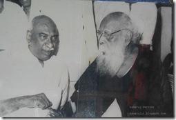 kamaraj-periyar