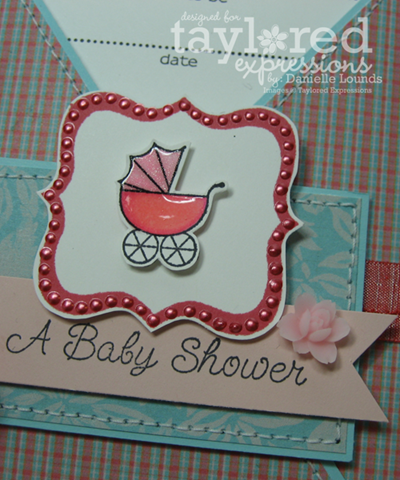 BabyShowerInvitation_Closeup_DLounds