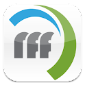 Flanges icon