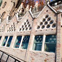 jupiterstudentskinzena.gordondocsLorca and his worldGaudi 19.jpg
