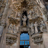 jupiterstudentskinzena.gordondocsLorca and his worldGaudi 10.jpg