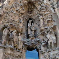 jupiterstudentskinzena.gordondocsLorca and his worldGaudi 11.jpg