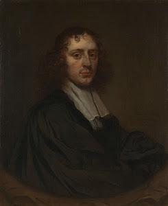 RIJKS: Pieter van Anraedt: painting 1671