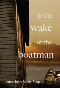cover_boatman
