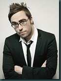 200px-Danny_Wallace