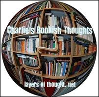 charlies logo