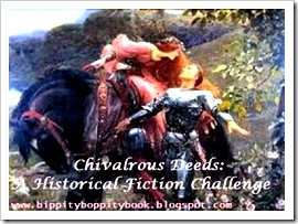 Chivalorous Deeds
