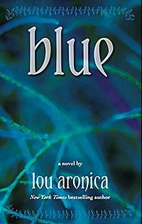 Blue-Front-Cover_thumb3