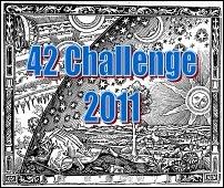 201142challenge