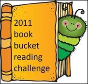 book bucket