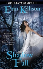 Shadowfall2