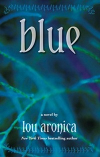 Blue Front Cover