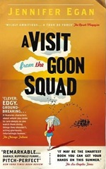visit from the goon squad uk pb