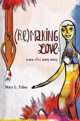 remaking love