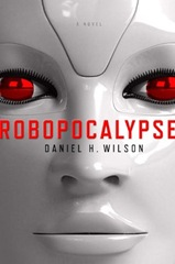 robopocalypse