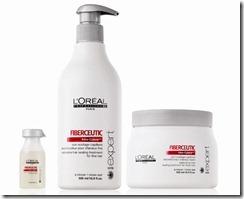 loreal-professionel-fiberceutic-produtos-BOTOX-CABELO