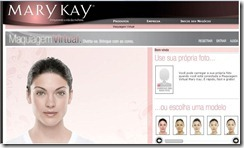 site-make-up-virtual