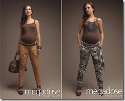 Moda-Gestante-Inverno-2011-coleção-Megadose-1