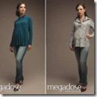 Moda-Gestante-Inverno-2011-coleção-Megadose-10-136x136