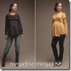 Moda-Gestante-Inverno-2011-coleção-Megadose-8-136x136