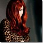 cabelos-vermelhos-136x136