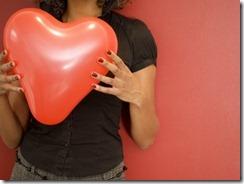 Colesterol-HDL-–-O-que-e