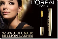 máscara-para-cilios-Volume-Million-Lashes-de-L'Oréal-Paris