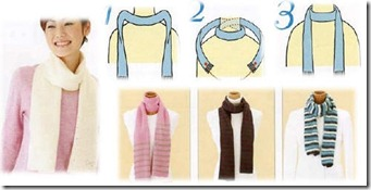 how-to-wear-a-scarf1