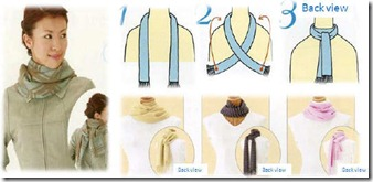 how-to-wear-a-scarf4