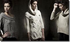moda-outono-inverno-2011
