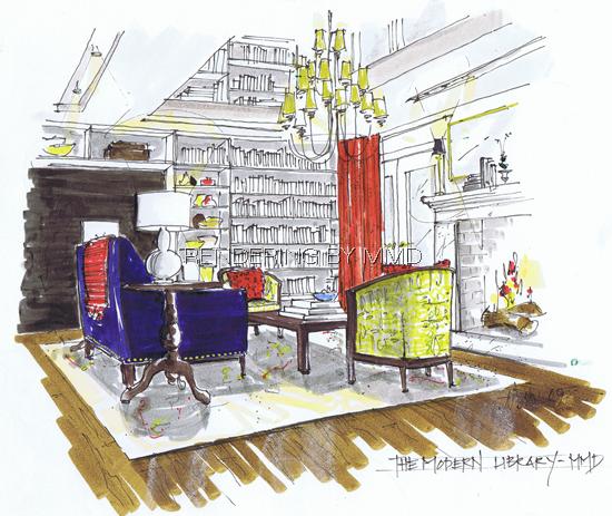 modern library_MMD_09