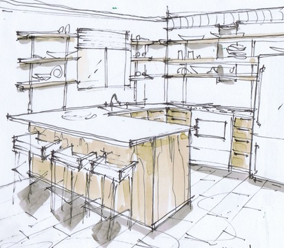 ukee kitchen_cropped_MMID