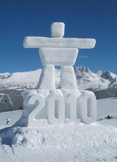 2010%20Olympics