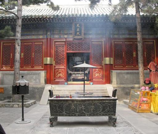 8%20Tanzhesi-temppeli.jpg