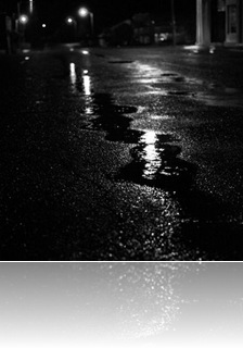 9_Rain_at_Night